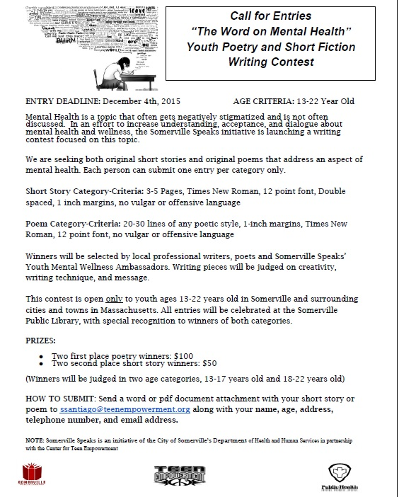 health essay contest  coursework sample   bluemoonadvcom health essay contest gallery essay about healthy food also expository essay thesis statement gender equality essay paper